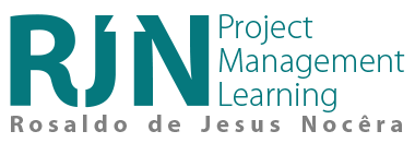 RJN – Project Management Learning